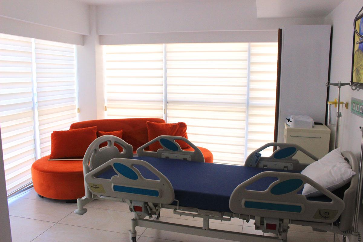 Kıbrıs Tüp Bebek Merkezimiz - 4