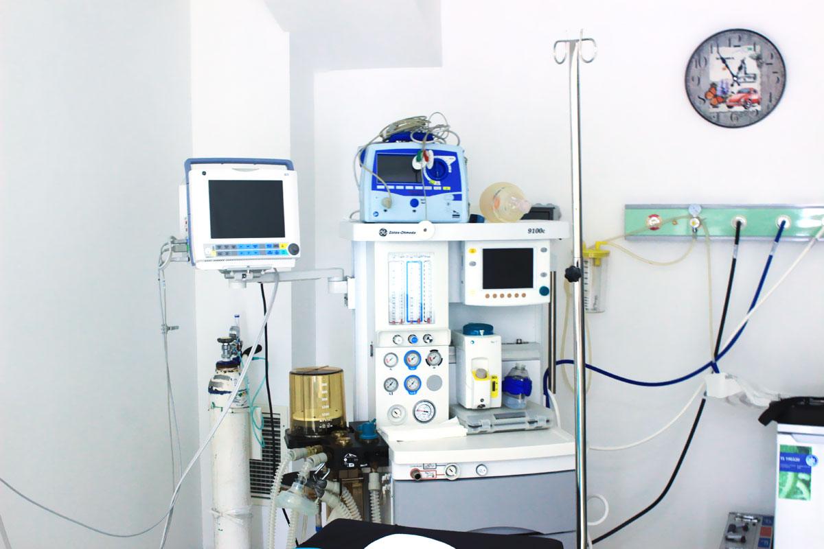 Kıbrıs Tüp Bebek Merkezimiz - 11