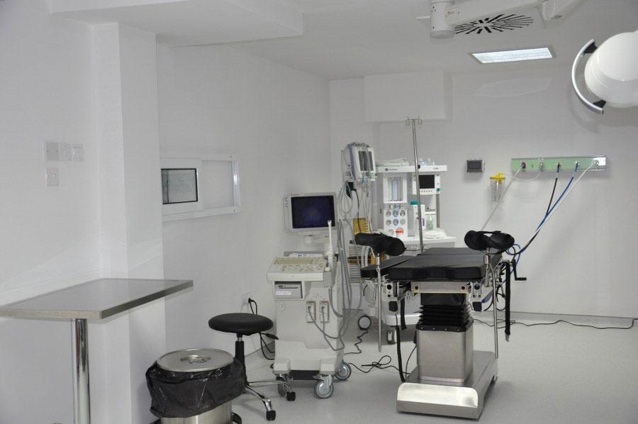 Kıbrıs Tüp Bebek Merkezimiz - 26